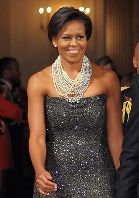 michelle pearls