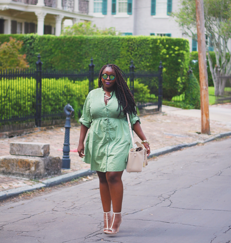 asos curve bloggers, beautiful baganda girls, beautiful curvy girls, curvy style dark skin fashion blogger curvy style blogger, dark skin beauty blogger, dark skin blogger, houston blogger, texas blogger, travel blogger, ugandan blogger, ugandan fashionista, ugandan style blogger