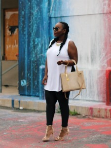 asos curve bloggers, beautiful curvy girls, curvy style dark skin fashion blogger curvy style blogger, dark skin beauty blogger, dark skin blogger, houston blogger, inspiration for 2016, inspiring bloggers and blogs, new years resolutions, plus size blogger, quotes for 2016, relationship advice blogs, rules to live by in the new year, texas blogger, travel blogger, ugandan blogger, ugandan fashionista, ugandan style blogger