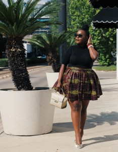 afro pop, asos curve bloggers, beautiful curvy girls, curvy style dark skin fashion blogger curvy style blogger, dark skin beauty blogger, dark skin blogger, houston blogger, inspiration for 2016, inspiring bloggers and blogs, new years resolutions, plus size blogger, quotes for 2016, relationship advice blogs, rules to live by in the new year, texas blogger, travel blogger, ugandan blogger, ugandan fashionista, ugandan style blogger, african print ankara skirt styles, where to get african print clothes in America and uk, exposure african crafts in kampala uganda, kyaligonza kampala african material