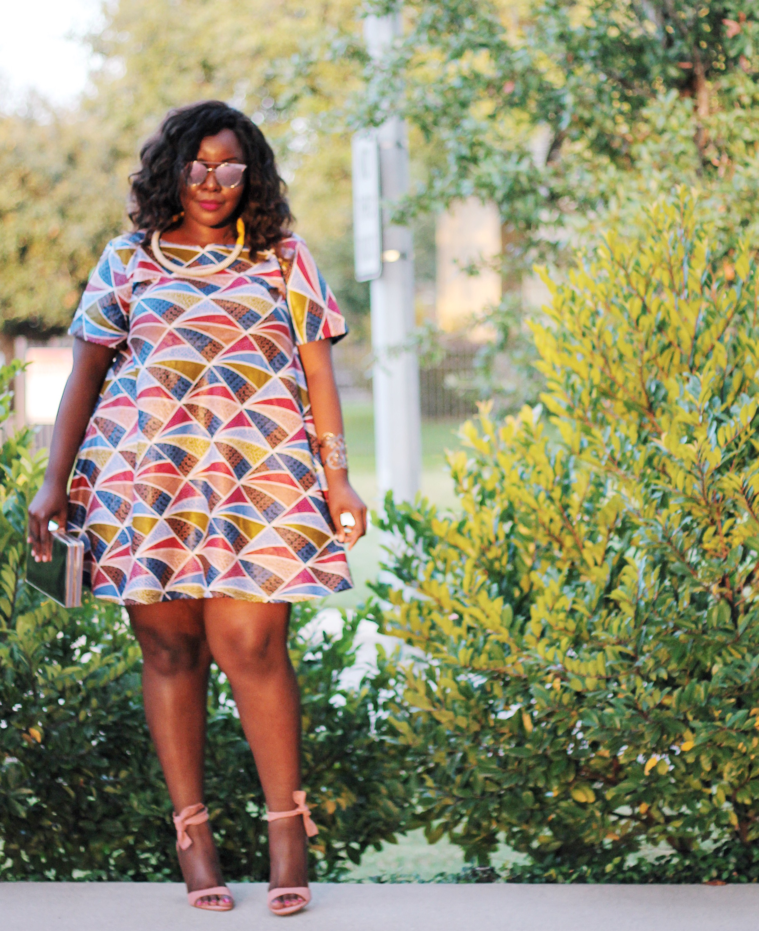 asos curve bloggers, beautiful curvy girls, curvy style dark skin fashion blogger curvy style blogger, dark skin beauty blogger, dark skin blogger, houston blogger, inspiration for 2016, inspiring bloggers and blogs, new years resolutions, plus size blogger, quotes for 2016, relationship advice blogs, rules to live by in the new year, texas blogger, travel blogger, ugandan blogger, ugandan fashionista, ugandan style blogger, african print ankara skirt styles, where to get african print clothes in America and uk, exposure african crafts in kampala uganda, kyaligonza kampala african material, Steve Madden Bowwtye Heel Sandal