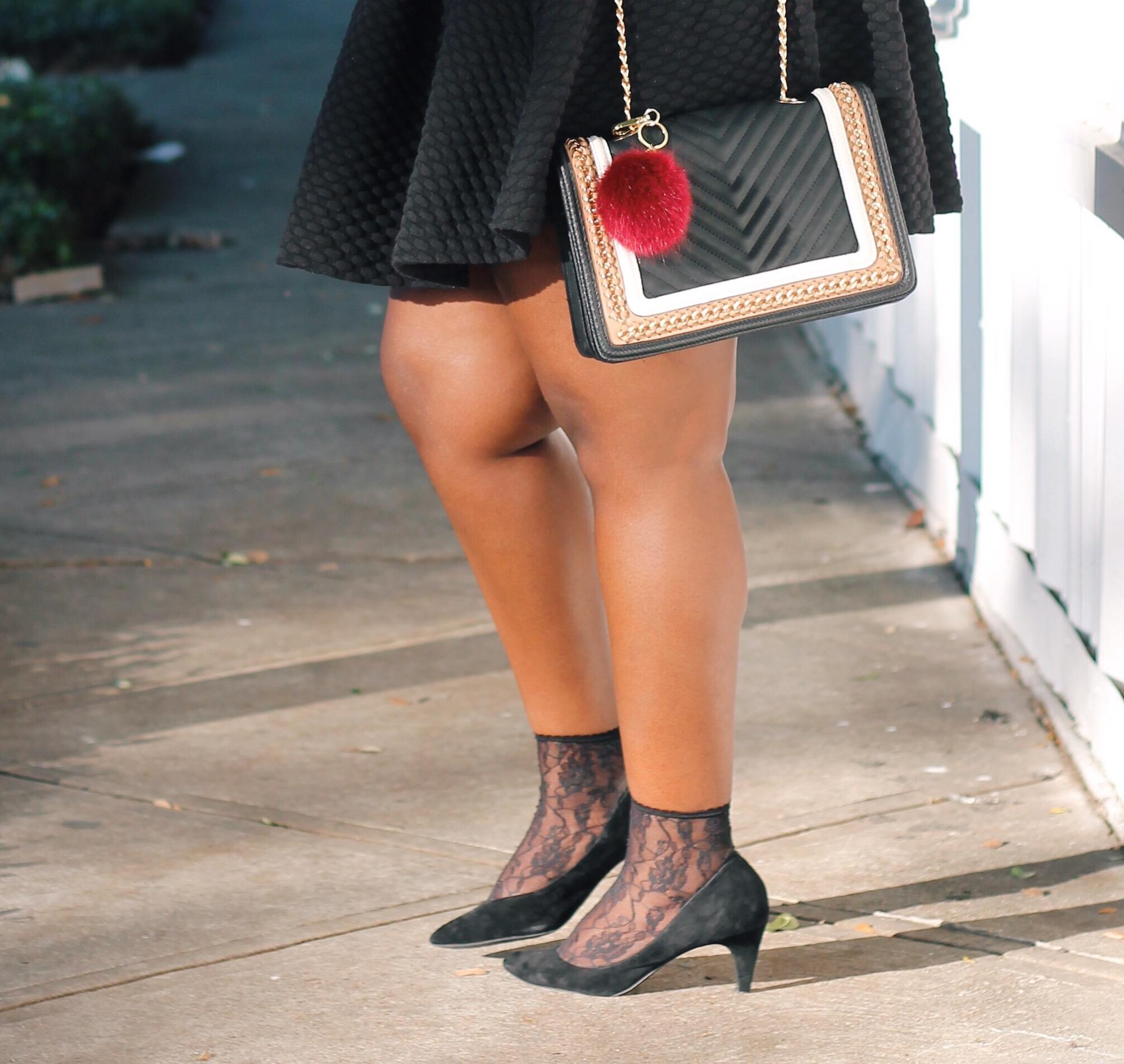 plus size black bloggers, clothes for curvy girls, curvy girl fashion clothing, plus blog, plus size fashion tips, plus size women blog, at fashion blog, plus size high fashion, curvy women fashion, plus blog, curvy girl fashion blog, style plus curves, plus size fashion instagram, curvy girl blog, bbw blog, plus size street fashion, plus size beauty blog, plus size fashion ideas, curvy girl summer outfits, plus size fashion magazine, plus fashion bloggers,