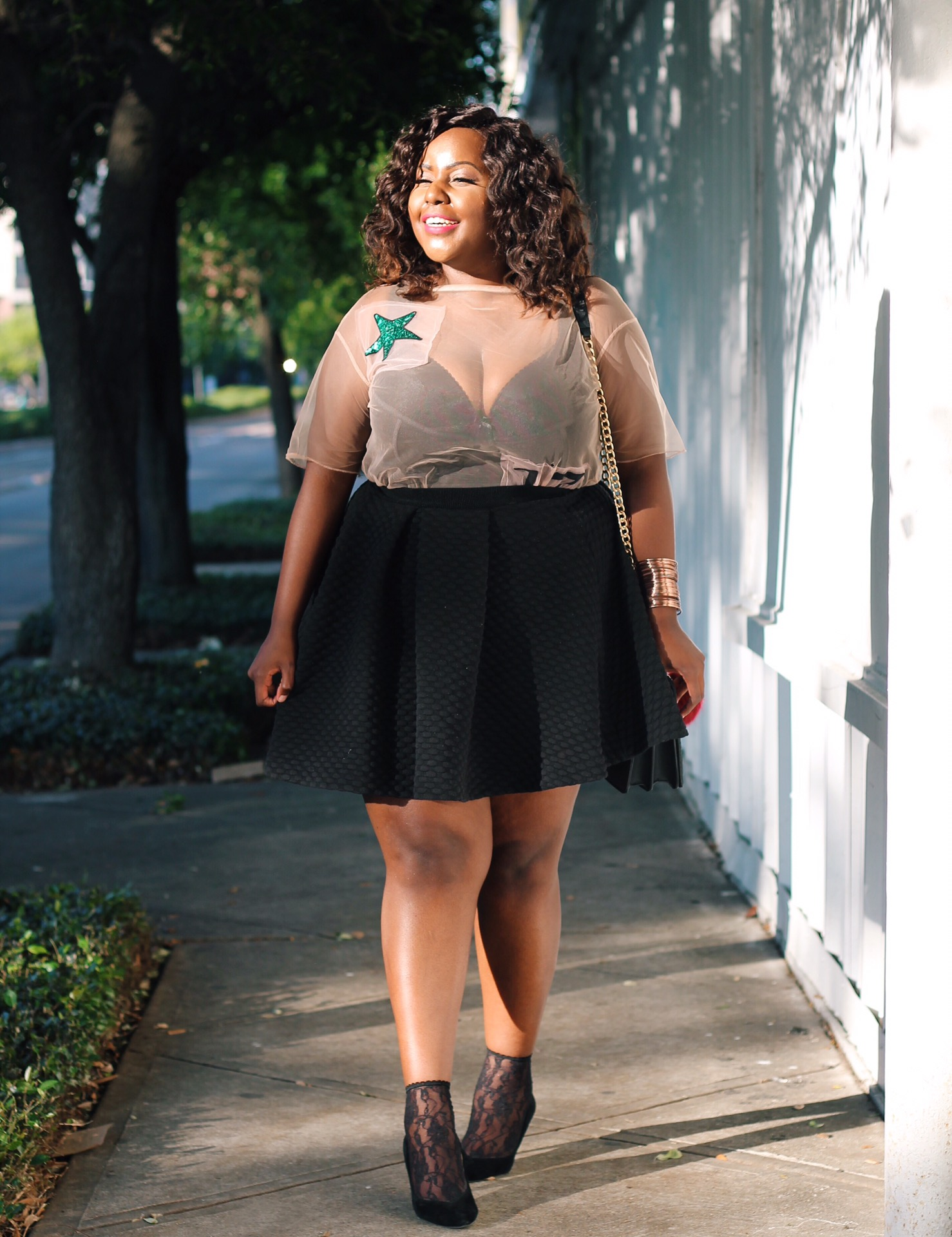plus size black bloggers, clothes for curvy girls, curvy girl fashion clothing, plus blog, plus size fashion tips, plus size women blog, at fashion blog, plus size high fashion, curvy women fashion, plus blog, curvy girl fashion blog, style plus curves, plus size fashion instagram, curvy girl blog, bbw blog, plus size street fashion, plus size beauty blog, plus size fashion ideas, curvy girl summer outfits, plus size fashion magazine, plus fashion bloggers,