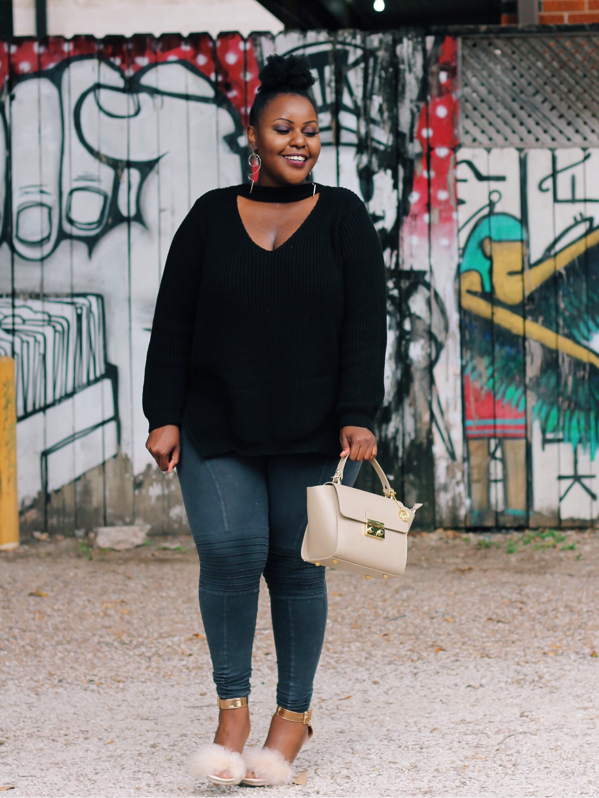 plus size black bloggers, clothes for curvy girls, curvy girl fashion clothing, plus blog, plus size fashion tips, plus size women blog, at fashion blog, plus size high fashion, curvy women fashion, plus blog, curvy girl fashion blog, style plus curves, plus size fashion instagram, curvy girl blog, bbw blog, plus size street fashion, plus size beauty blog, plus size fashion ideas, curvy girl summer outfits, plus size fashion magazine, plus fashion bloggers, boohoo, cutout tops sweaters