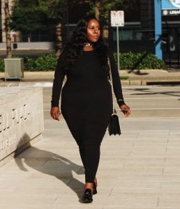 plus size black bloggers, clothes for curvy girls, curvy girl fashion clothing, plus blog, plus size fashion tips, plus size women blog, at fashion blog, plus size high fashion, curvy women fashion, plus blog, curvy girl fashion blog, style plus curves, plus size fashion instagram, curvy girl blog, bbw blog, plus size street fashion, plus size beauty blog, plus size fashion ideas, curvy girl summer outfits, plus size fashion magazine, plus fashion bloggers, boohoo, rebdolls bodycon maxi dresses