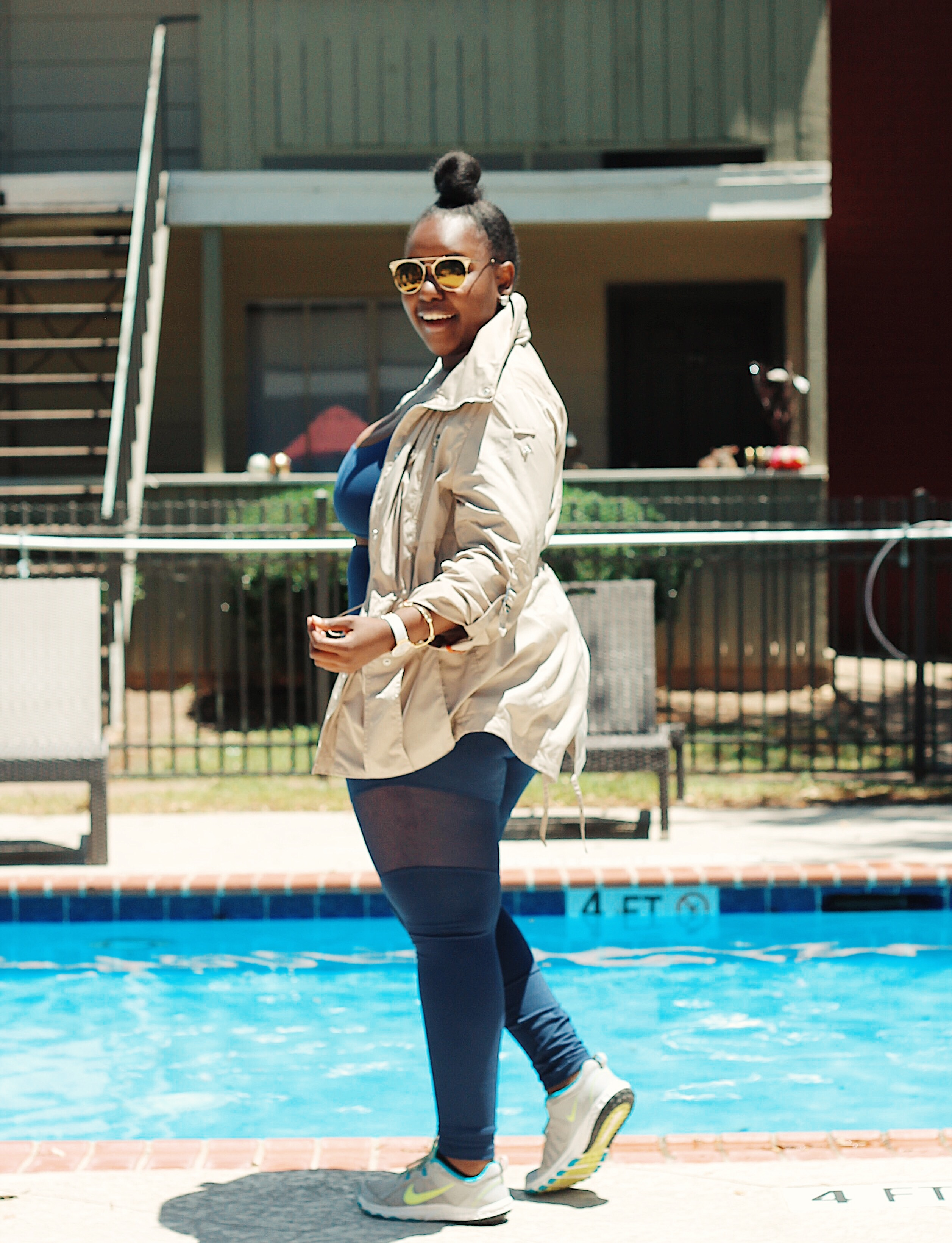 plus size black bloggers, clothes for curvy girls, curvy girl fashion clothing, plus blog, plus size fashion tips, plus size women blog, at fashion blog, plus size high fashion, curvy women fashion, plus blog, curvy girl fashion blog, style plus curves, plus size fashion instagram, curvy girl blog, bbw blog, plus size street fashion, plus size beauty blog, plus size fashion ideas, curvy girl summer outfits, plus size fashion magazine, plus fashion bloggers, boohoo, rebdolls bodycon maxi dresses, plus size athleisure