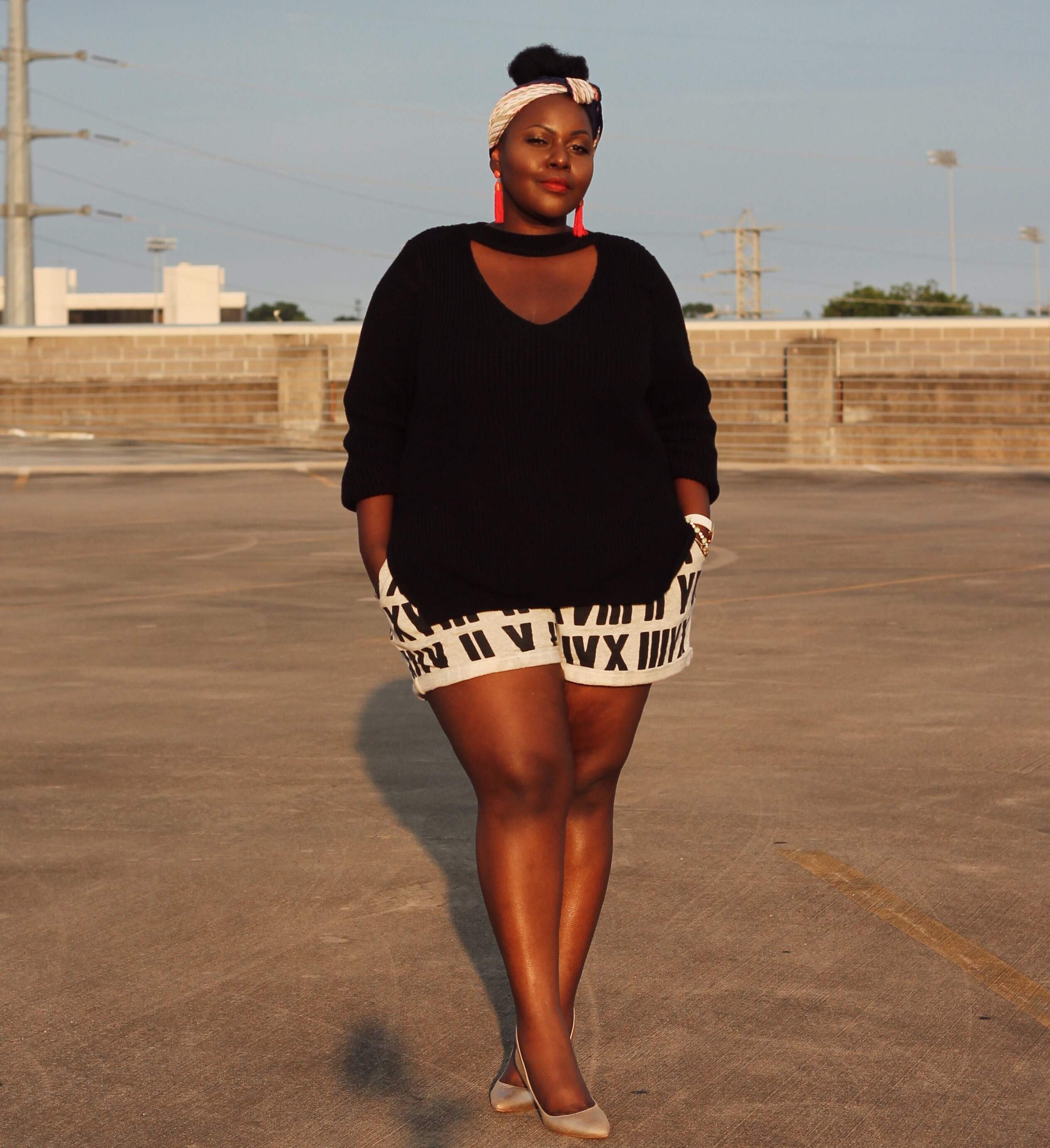 plus size fashion blogs 2017,  beautiful curvy girls,  how to fill the eye brow of a dark skin,  beautiful plus size dark skin girls, plus size black bloggers, clothes for curvy girls, curvy girl fashion clothing, plus blog, plus size fashion tips, plus size women blog, at fashion blog, plus size high fashion, curvy women fashion, plus blog, curvy girl fashion blog, style plus curves, plus size fashion instagram, curvy girl blog, bbw blog, plus size street fashion, plus size beauty blog, plus size fashion ideas, curvy girl summer outfits, plus size fashion magazine, plus fashion bloggers, boohoo, rebdolls bodycon maxi dresses, birthday post