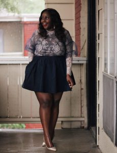 plus size fashion blogs 2017, beautiful curvy girls, how to fill the eye brow of a dark skin, beautiful plus size dark skin girls, plus size black bloggers, clothes for curvy girls, curvy girl fashion clothing, plus blog, plus size fashion tips, plus size women blog, curvy women fashion, plus blog, curvy girl fashion blog, style plus curves, plus size fashion instagram, curvy girl blog, bbw blog, plus size street fashion, plus size beauty blog, plus size fashion ideas, curvy girl summer outfits, plus size fashion magazine, plus fashion bloggers, boohoo, rebdolls bodycon maxi dresses, Melody Ehsani  fhonia ellis zara satin ballerinas faux fur Lyssè