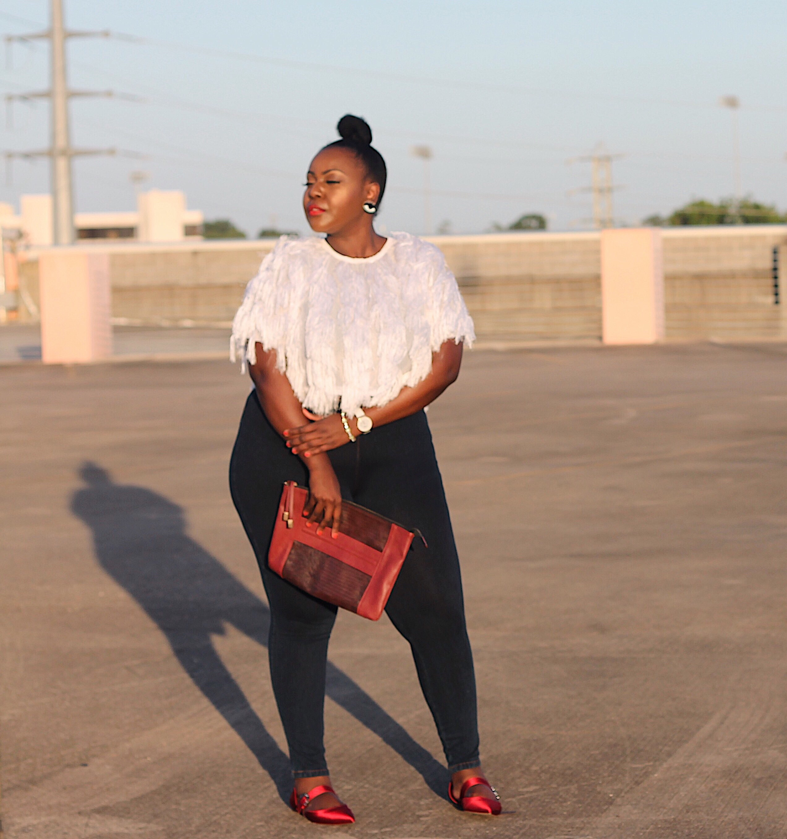 plus size fashion blogs 2017, beautiful curvy girls,how to fill the eye brow of a dark skin,beautiful plus size dark skin girls, plus size black bloggers, clothes for curvy girls, curvy girl fashion clothing, plus blog, plus size fashion tips, plus size women blog, curvy women fashion, plus blog, curvy girl fashion blog, style plus curves, plus size fashion instagram, curvy girl blog, bbw blog, plus size street fashion, plus size beauty blog, plus size fashion ideas, curvy girl summer outfits, plus size fashion magazine, plus fashion bloggers, boohoo, rebdolls bodycon maxi dresses, Melody Ehsani fhonia ellis zara satin ballerinas faux fur Lyssè