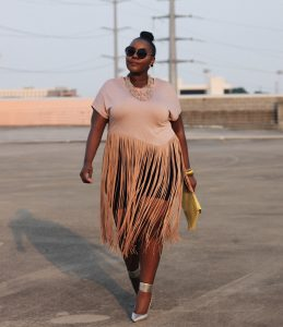 plus size fashion blogs 2017, beautiful curvy girls, how to fill the eye brow of a dark skin, beautiful plus size dark skin girls, plus size black bloggers, clothes for curvy girls, curvy girl fashion clothing, plus blog, plus size fashion tips, plus size women blog, curvy women fashion, plus blog, curvy girl fashion blog, style plus curves, plus size fashion instagram, curvy girl blog, bbw blog, plus size street fashion, plus size beauty blog, plus size fashion ideas, curvy girl summer outfits, plus size fashion magazine, plus fashion bloggers, boohoo, rebdolls bodycon maxi dresses, Melody Ehsani, zara fringe top steve madden