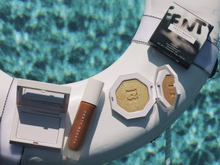 Try This: Fenty Beauty is Poppin'