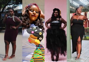 plus size fashion blogs 2017, beautiful curvy girls, how to fill the eye brow of a dark skin, beautiful plus size dark skin girls, plus size black bloggers, clothes for curvy girls, curvy girl fashion clothing, plus blog, plus size fashion tips, plus size women blog, curvy women fashion, plus blog, curvy girl fashion blog, style plus curves, plus size fashion instagram, curvy girl blog, bbw blog, plus size street fashion, plus size beauty blog, plus size fashion ideas, curvy girl summer outfits, plus size fashion magazine, plus fashion bloggers, zara, Youma daughter graduates phd