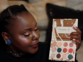 Try This: ColourPop Cosmetics | Video