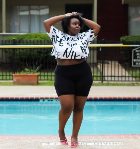 athleisure nike puma plus size fashion blogs 2017, beautiful curvy girls, how to fill the eye brow of a dark skin, beautiful plus size dark skin girls, plus size black bloggers, clothes for curvy girls, curvy girl fashion clothing, plus blog, plus size fashion tips, plus size women blog, curvy women fashion, plus blog, curvy girl fashion blog, style plus curves, plus size fashion instagram, curvy girl blog, bbw blog, plus size street fashion, plus size beauty blog, plus size fashion ideas, curvy girl summer outfits, plus size fashion magazine, plus fashion bloggers, zara