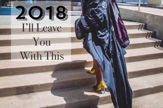 mahbuba matovu graduate graduation uganda blogger houston blogger youma yusuf matovu