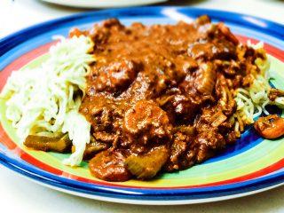 celery benefits, eat clean, healthy celery chili recipe, how to cook, uganda blogger, houston blogger food, lifestyle wellness,dark skin
